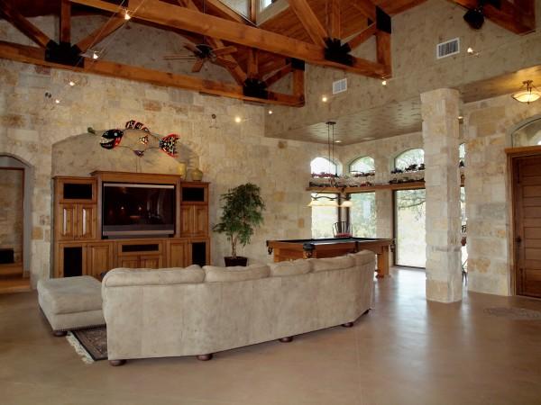Acme Ranch Vacation Rental