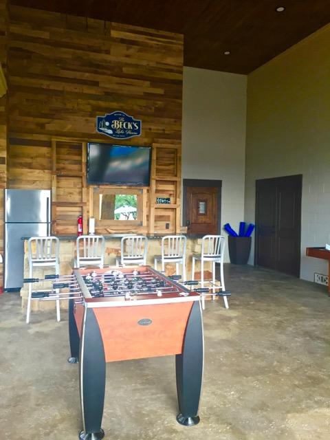 Lake Travis Vacation Rental